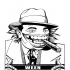 Ween Chicago (Boognish-Capone) OG