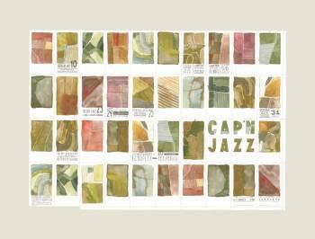 Cap'n Jazz