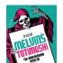 Melvins/Totimoshi