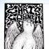Chris Cornell OG