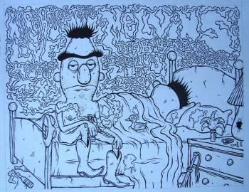 Melvins OG