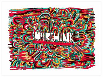 Superchunk