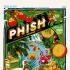 Phish Miami