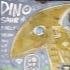 Dino-Saur