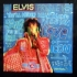 You'll Never Walk Alone/Elvis
