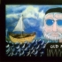 Oldman In the Sea
