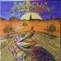 Azkena Rock Festival '11  - Foil