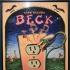 Beck - Santa Barbara Bowl  2000