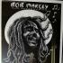Bob Marley - Day Celebration   1997