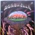 Coachella - Sparkle Foil 11