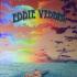 Eddie Vedder Oz Foil