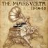Mars Volta 05Santa Barbara  2005