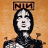 NIN 99  1999