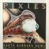 Pixies - Santa Barbara Bowl  2004