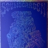 Soundgarden Sparkle Foil '11  2011