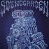 Soundgarden Regular   2011