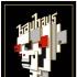 Bauhaus   2006
