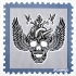 skull stamps 1