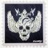 skull stamps 2
