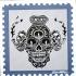 skull stamps 3