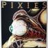Pixies - Greek hand