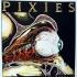 Pixies - Santa Barbara hand