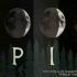 Pixies Moon
