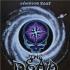 The Dead 09 Tour