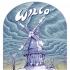 Wilco 05  2005