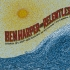 Ben Harper (Blue Sky)