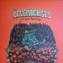 Decemberists Columbus (Red Ed.)