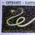 Entrance/Earthless 07