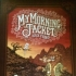 Fillmore - My Morning Jacket