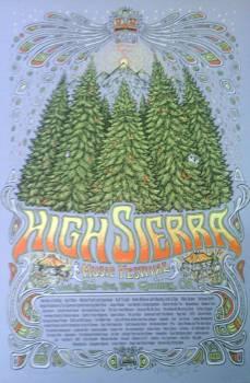 High Sierra Music Festival 08 AE