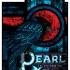 Pearl Jam curitiba 11