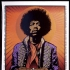Hendrix Tribute Tour (multiple acts)