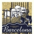 Barcelona / Holcombe Waller