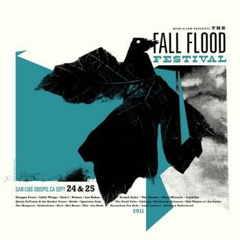 KCPR Floodfest