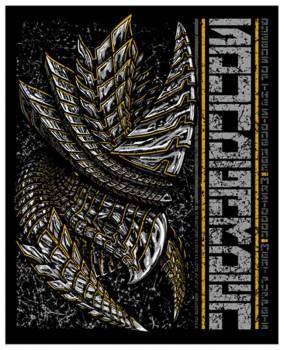 Soundgarden Gorge 11