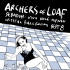 Archers of Loaf / Sebadoh / Viva Voce