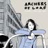 Archers ofLoaf
