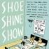 Diplo / Nike Shoe Shine Show