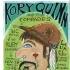 Kory Quinn/Laurelthirs