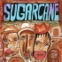 Sugarcane/Goodfoot