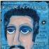 Fernando/Blue Monk