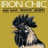 Iron Chic