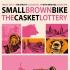 Small Brown Bike