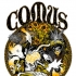 Comus