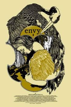 Envy 2010