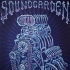 Soundgarden LA 11